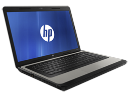 HP 630 Notebook PC