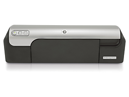 HP 900 Inkjet Printer