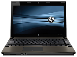 HP ProBook 4320s Notebook PC
