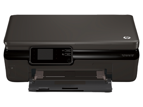 HP Photosmart 5512 e-All-in-One Printer - B111a