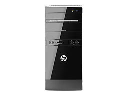 HP Pavilion G5460uk Desktop PC
