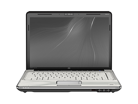 PC Notebook de entretenimiento HP Pavilion dv4-1624la