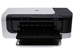 Impresora HP Officejet 6000 - E609a