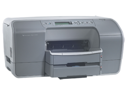 hp inkjet printer repair manual