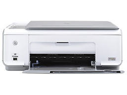 HP PSC 1510 All-in-One Printer