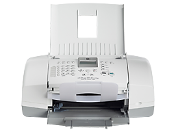 HP Officejet 4315 All-in-One-Drucker