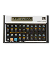 HP 15c Scientific Calculator - Products for business