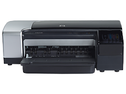 HP Officejet Pro K850 Color Printer
