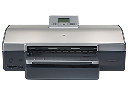 Hp officejet pro 8710 all-in-one printer series driver downloads.