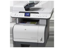 hp color laserjet cm1312nfi multifunction printer - Hp Color Laserjet Cm1312nfi Mfp