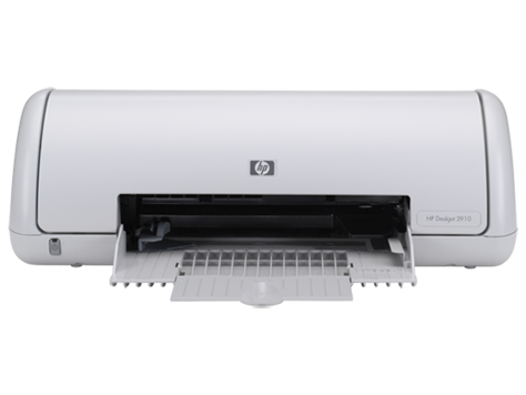 HP Deskjet 3915 Color Inkjet Printer