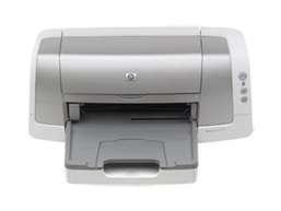 Stampante Color Inkjet HP Deskjet 6122
