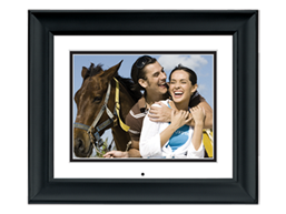 HP df820 Digital Picture Frame