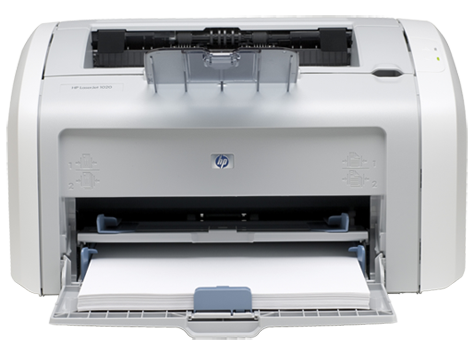 HP Laserjet Printer Driver Free Download For Windows 7 8 10