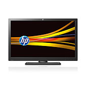 HP ZR2740w 27-inch LED Backlit IPS Monitor