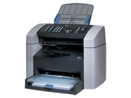 Free Download HP LaserJet All-in-One Printer drivers