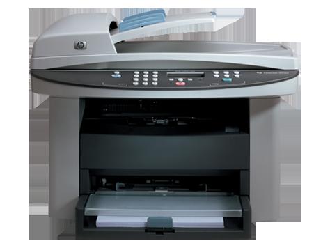 Сканер hp laserjet 3020 драйвер