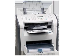 скачать драйвер принтера laser jet pro mfp m125rnw