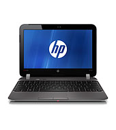 HP 3115m Notebook PC (ENERGY STAR)