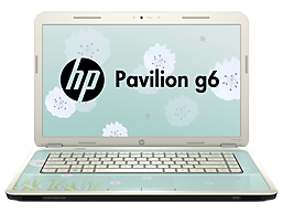 Sm Bus Controller Driver For Hp Pavilion G6