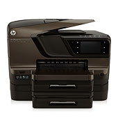 HP Officejet Pro 8600 Premium e-All-in-One - N911n