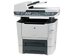 driver impresora hp laserjet 1020 windows 7 64 bits