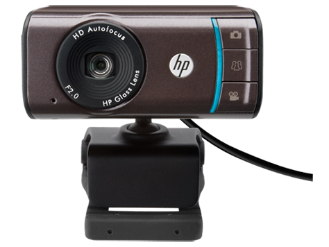 HP Pavilion w2448hc Monitor - Product Specifications