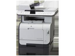 hp color laserjet cm2320fxi multifunction printer - Hp Color Laserjet Cm2320fxi Mfp