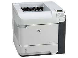 LaserJet 4100 PCL driver for Windows 10 - HP Support ...