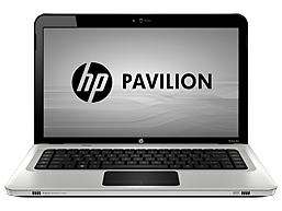 HP Pavilion dv6-3046sa Entertainment Notebook PC