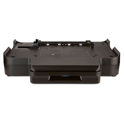 HP Officejet Pro 8600 e-All-in-One Printer 250-sheet Paper Tray