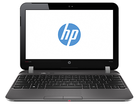 HP Pavilion dm1-4123ca Entertainment Notebook PC