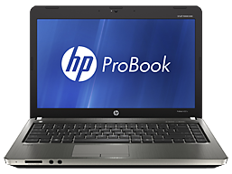 HP ProBook 4331s Notebook PC