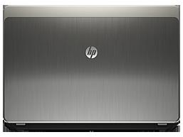 HP ProBook 4535s Notebook PC
