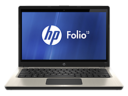 HP Folio 13t-1000 CTO Notebook PC