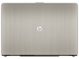 HP Folio 13-2000 Notebook PC