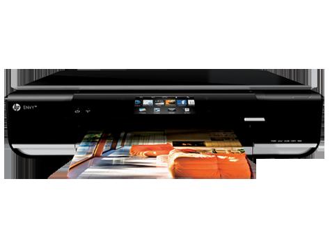 HP ENVY 114 e-All-in-One Printer - D411c