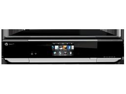 hp envy 100 d410 series manual baby tv full episodes english rh nsiteam ml HP ENVY 100% Hidden Buttons HP ENVY 100 Printer Driver