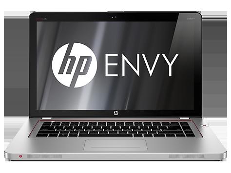 HP ENVY 15-3040nr Notebook PC