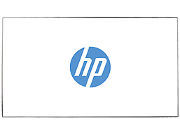 HP LD4730 47-inch Micro-Bezel Video Wall Display