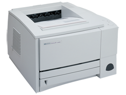 hp laserjet 2200dn driver windows xp