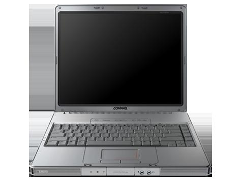 Compaq Presario M2000 Notebook PC series