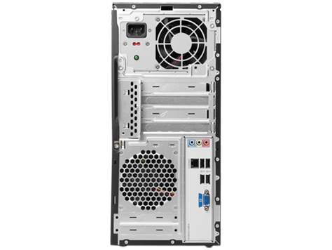 HP Compaq dx Microtower PC Drivers Download for Windows 7 10