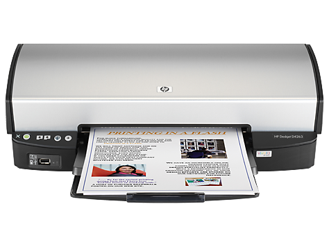 Download HP Deskjet 6940 Setup Links