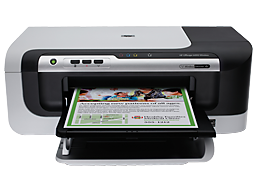 Hp Officejet 6000 Driver Windows Xp