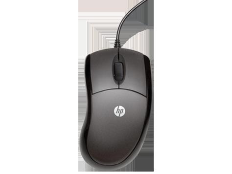 Usb Optical Mouse Driver Windows 10