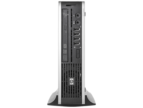 Top Drivers for HP HP Compaq Elite 8300 USDT