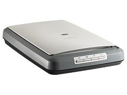 FREE HP DRIVER DOWNLOAD SCANJET G3010