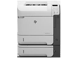 HP LaserJet Enterprise 600 Printer M603xh