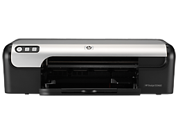 HP Deskjet D2466 Printer